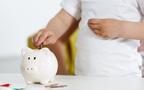 みんな、貯金ができずに悩んでる! 家計簿に関する調査からわかったお金の現実