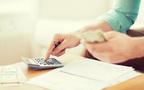 わが家は月々いくら投資に回せる? 生活防衛資金と余裕資金とは(普通のママでもできる投資 Vol.3)