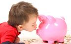 貯まる家計にするための3つのステップ(普通のママでもできる投資 Vol.5)