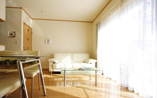 繰り上げ返済派は少ない? マイホーム購入における「住宅ローン」調査