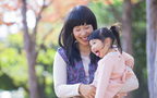 育児しながらでも稼げる副業は? 「最初の一歩」の始め方(副業の達人に聞く、育児の合間に稼げる副業特集 Vol.2)