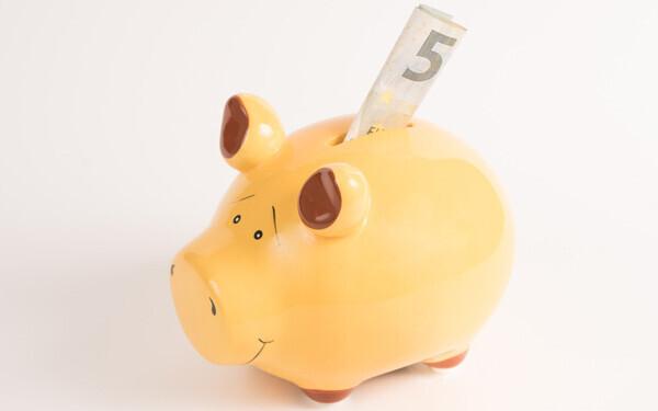 「お金を貯めたい!」その決意を今年こそ実行しよう