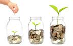 営業マン任せはNG! 儲かる投資信託を選ぶためのポイント(普通のママでもできる投資 Vol.16)