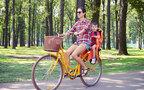 子ども乗せ自転車、購入者数 ランキング2017