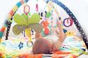 赤ちゃん用プレイマットを使う人が知っておきたい 選び方とおすすめ6選