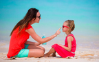 ラクして紫外線から肌を守る、ストレスフリーなUVケアアイテム