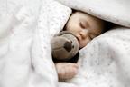 ベビー布団は必要? 赤ちゃんが快適に眠れるおすすめベビー布団