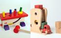 【東京おもちゃ美術館おすすめ】繰り返し長く遊べる、1歳半〜3歳のおもちゃ5選