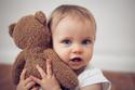 口に入れて平気? ぬいぐるみを清潔に保つ赤ちゃんに最適なぬいぐるみ