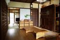 京都・町家の人気ブロガーFU-KOさんの「暮らしのお気に入りたち」【前編】