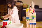 【東京おもちゃ美術館おすすめ】親子で夢中になれる、3歳〜5歳のおもちゃ5選