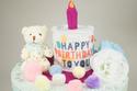 【ベビートイ専門店おすすめ】1歳のお誕生日プレゼントに贈りたいおもちゃ4選
