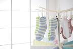 洗濯物の生乾きの臭いを消す、リネンウォーター活用法
