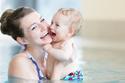 おすすめの日焼け止めは? 水や汗に強いUVアイテムで、紫外線を防いで美肌をキープ!