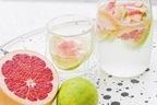 野菜や果物も洗剤で洗えるの? 農薬や汚れを除去するおすすめ野菜洗浄剤