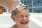 赤ちゃんも使えるシャンプー! 低刺激で大人にもおすすめ! 市販でもGET!