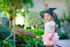 インスタ映え間違いなし! 子どもに着せると絶対かわいいハロウィン衣装まとめ
