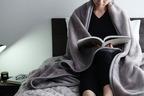 「ベッドから出られなくなる毛布」は絶対欲しい! この時期イチ推しの秋冬あったかアイテム3選