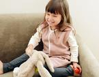 子どもの寝冷え対策のマストアイテム。 18,000枚売れた日本製スリーパーが高機能すぎる!
