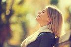 正しい秋冬の日焼け対策とは? 日焼けが気になるママが買うべき、おすすめケアアイテム