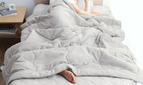 朝までぐっすり眠れる?! 「ひんやり夏寝具」4選