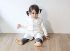 着心地&保温力ばっちり!  「フリーススリーパー」で子どもの睡眠を暖かくサポート