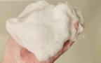 洗顔石鹸『いるじゅらさ』の効果は?編集部が実際に体験してみた