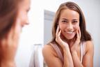 ほうれい線の対策におすすめの化粧水10選!成分で選ぶならどれ?