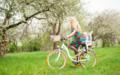 子乗せ自転車・電動自転車の選び方、購入理由&満足度2017版(1)【先輩ママ・パパ3217人に調査】