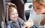 チャイルドシート「新生児から使える」人気ランキングベスト10