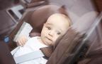 新生児から使えるチャイルドシートは? 選び方のコツと人気商品&口コミをチェック!