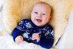 赤ちゃんがご機嫌になる!? 実は進化しているバウンサー、人気のおすすめ商品7選