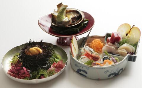 日本初の温泉旅館ブランド「星野リゾート 界」始動