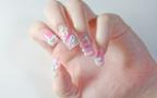 日本最大級!恋する大人女子のネイルサイト「Nail Beauty Navi(ネイルビューティーナビ)」OPEN