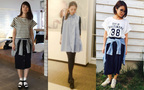 ガウチョパンツが人気!2015年春のトレンドファッション10選