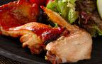 今日の献立はクリスマスに向け覚えておきたい「鶏肉のオーブン焼き」