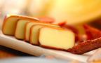 ハマったらやみつきに! 自宅で作るプロセスチーズの燻製