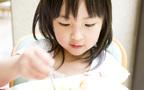 カレー味なら子どもも大好き! 大豆と豚肉の簡単カレー煮込み