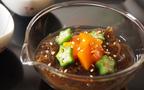 覚えておきたい! 和食の伝統「合わせ酢」の基本とレシピ