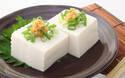 安い豆腐と高い豆腐の違いは味だけじゃない!?