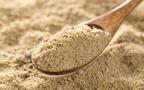 きび砂糖、てんさい糖、アガベシロップ…天然甘味料の特徴と使い方のコツ