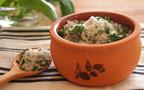 味も使い方もさまざま 塩の魅力とハーブソルトのレシピ