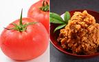 和食や中華にもマッチ! 新調味料「トマ味噌」の魅力と活用法