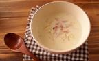 ブールマニエって何? 簡単ホワイトソース、ブールマニエの作り方