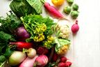 野菜不足も同時に解消! ママ料理家が教える時短ごはん3つのコツ 【毎日おいしい時短ごはん   Vol.2】