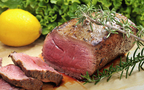 肉汁じゅわ~っ! SNS映えバッチリの「塊肉」を自宅で楽しむ簡単レシピ4選