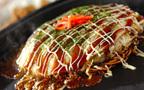 食欲の秋に食べたい、ボリューム満点な主食レシピ