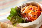 冬野菜をたっぷり摂れる! 忙しいママ必見の簡単レシピ