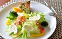 カリフラワーは「生」で食べられる! 下茹で不要のおいしい食べ方