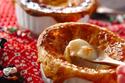クリスマスのお助けレシピに! 星降るシチューポットパイ